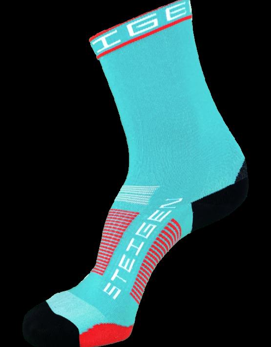 aqua-3-4-sokk-run4
