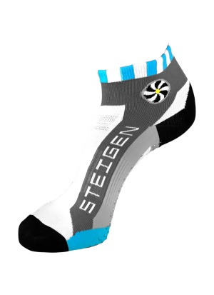 bla_hvit_yoga_pilates_sokker_run4