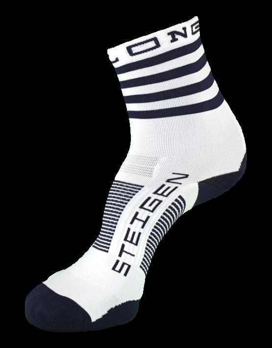 geelong_bla_hvit_sokker_run4