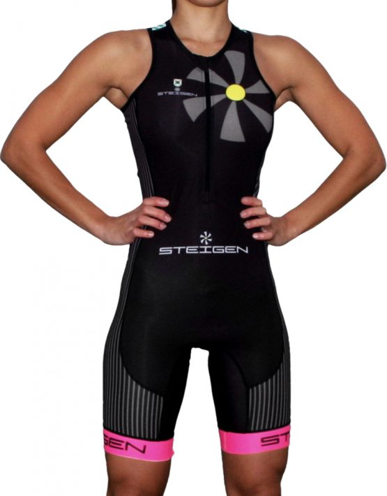 tri-suit-3-front_tridrakt_dame_run4